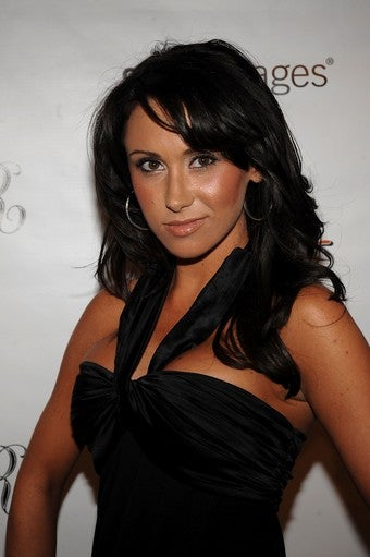 """Illustration for article titled Is Jenn Sterger The """"Perfect"""" Harassment Victim?"""