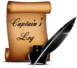 Illustration for article titled Captain's Log: Weird Year for Gaming and Me