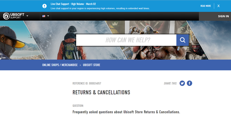 How To Refund Digital Games
