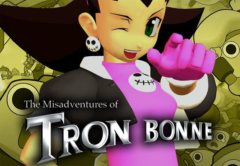 Illustration for article titled One Of The Rarest PlayStation One Games Is Now $6 On PSN