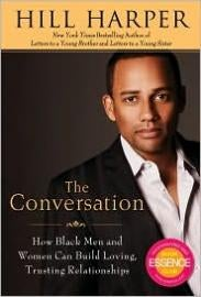 Illustration for article titled The Conversation: Do Black Men and Women Need to Have a Sit-Down?