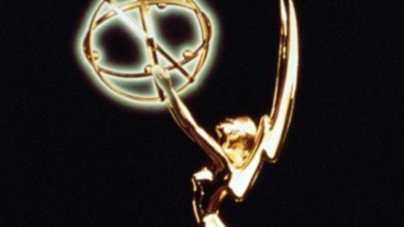 Illustration for article titled The 60th Primetime Emmy Awards