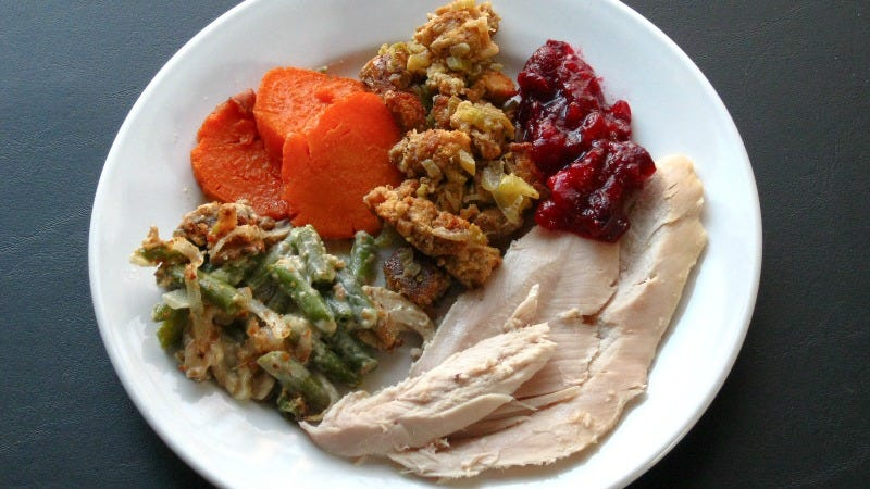 This menu generator helps you plan your perfect thanksgiving making and bringing a single dish to a thanksgiving dinner is no sweat but planning an entire feast is a completely different story forumfinder Images