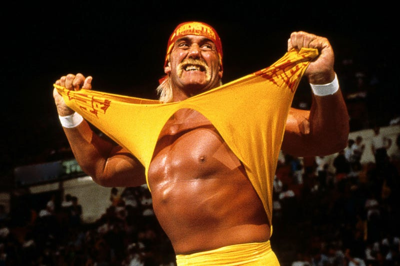 Illustration for article titled Szabadság vagy halál: Hulk Hogan megsemmisítheti a Gawker-birodalmat