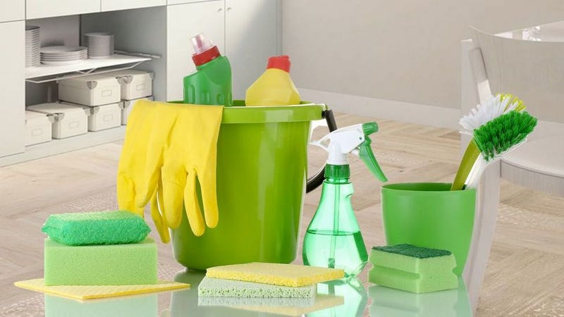 Get Your Full Bond Money Back with Home Cleaning Adelaide