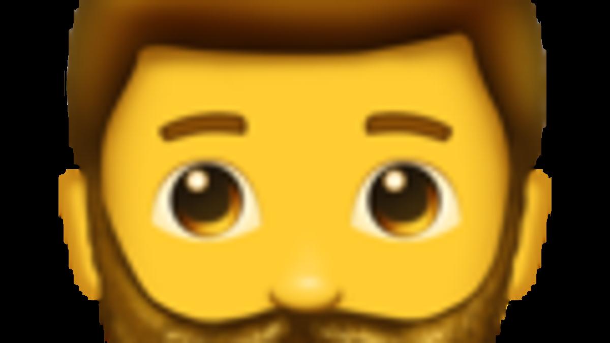The 69 New Emoji Candidates Ranked