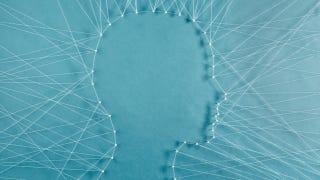 ¿Por qué hay tantos estudios que no se sostienen? Los psicólogos responden