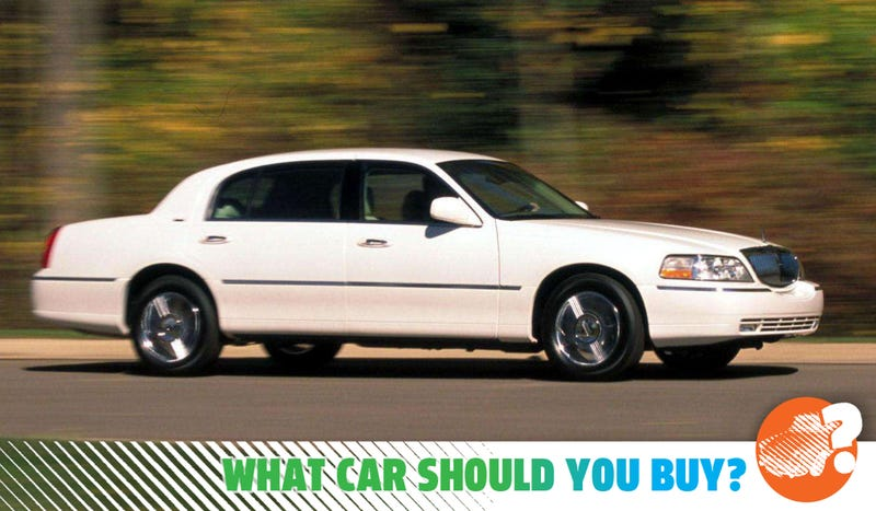 Illustration for article titled I Have $15,000 to Avoid Another Poor Life Choice! What Car Should I Buy?