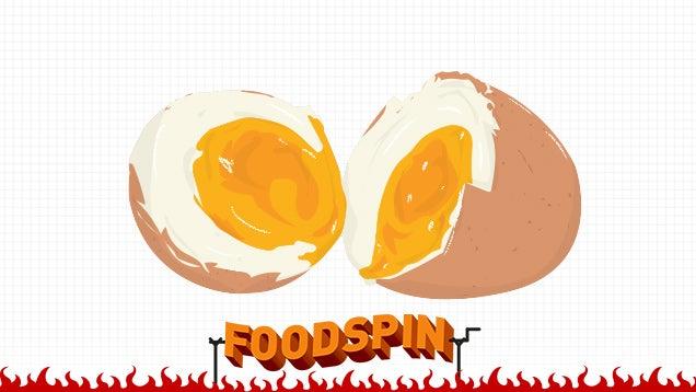 Image Result For How To Make Soft Boiled Eggsa