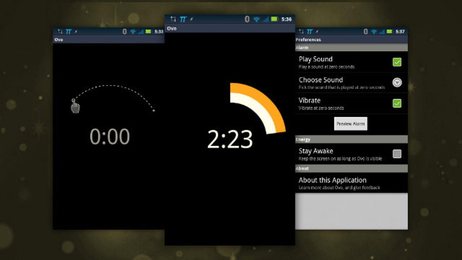 Countdown Clock Desktop Background Free ✓ The Galleries of