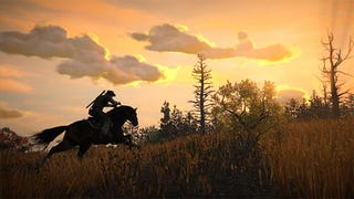 Illustration for article titled Rumor: Rockstar Lays Off 40 From Red Dead Redemption Studio [Update]