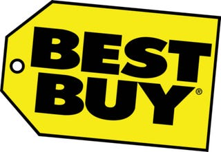 Illustration for article titled Best Buy Finally Offers Legitimate Sale Prices