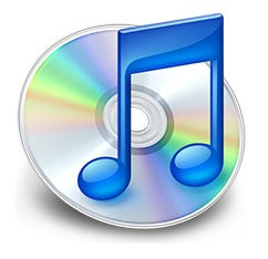Illustration for article titled iTunes Drops Most Copy Protection, Varies Prices