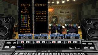"""Illustration for article titled Secret Guitar Hero 4 """"Instrument"""" Revealed"""