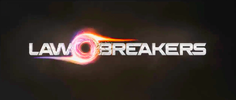 Illustration for article titled Cliff Bleszinki's Free-to-Play Shooter Is Called Lawbreakers, Coming Next Year