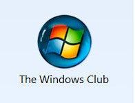 Illustration for article titled Best Windows 7 Tweaking Application: Ultimate Windows Tweaker