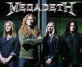 Illustration for article titled Megadeth Hints at Big Plans for Guitar Hero