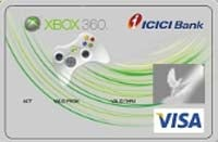 Illustration for article titled Xbox 360 Credit Card Rarer, Better Than Diner's Club