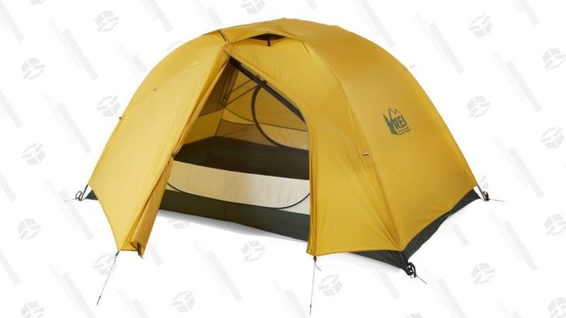 Co-op Half Dome 2 Plus Tent | REI
