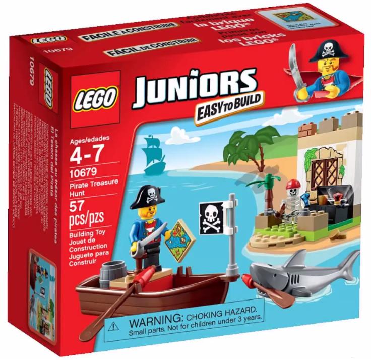 Pirates The Sets Lego Be AvastHere 2015 wkiOuTPXZ