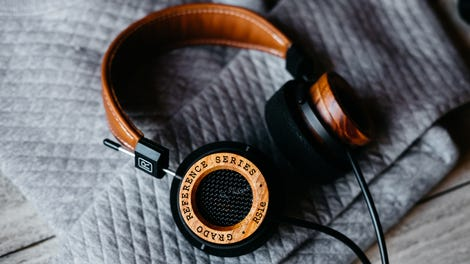 How to Fix Bluetooth Audio Stuttering