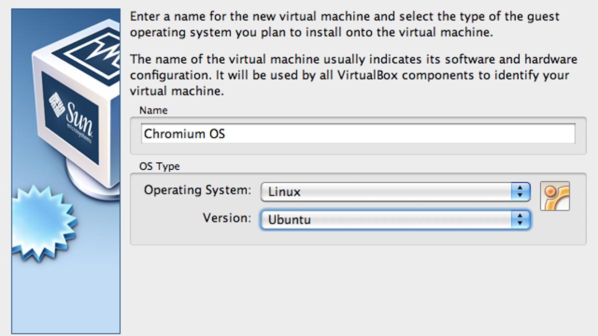 Chromium Ubuntu Install