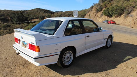here s how much horsepower a 1 600 craigslist bmw e30 makes after