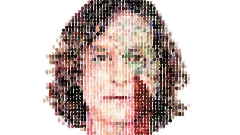 "Illustration for article titled Gotye's ""Somebody That I Used To Know"" tops Spotify's list of most-played bland songs in 2012"