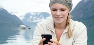 Illustration for article titled ¿Viajas por Europa este verano? Así quedan las tarifas de roaming