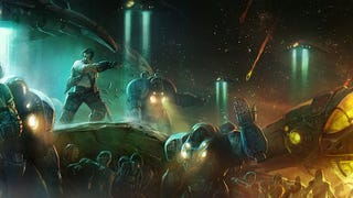 Illustration for article titled Blizzard Wants You To Know You Can Play StarCraft II For Free