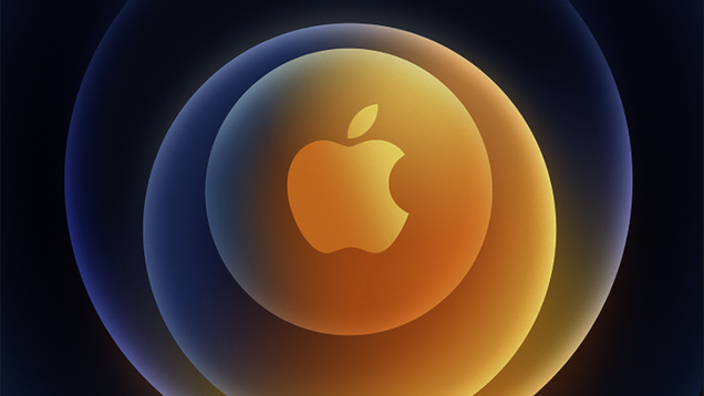 What to Expect from Apple s October Event (iPhones!)