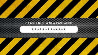 Illustration for article titled Today Is Change Your Password Day: Celebrate by Upgrading Your Password System
