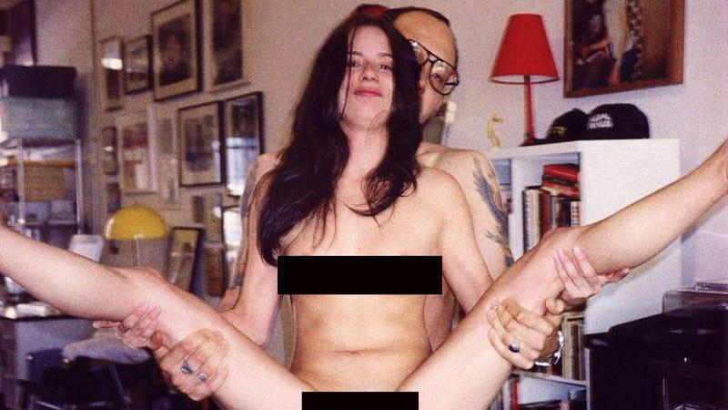 секс порно связано