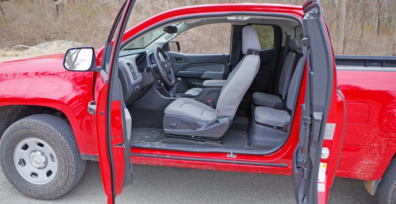 2015 chevy truck manual transmission autos post. Black Bedroom Furniture Sets. Home Design Ideas
