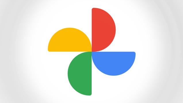 Here s Everything New in Google Photos  Latest Redesign
