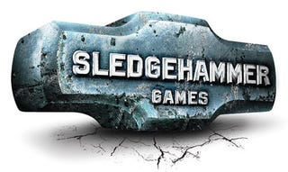 Illustration for article titled Sledgehammer Games Goes Online, Needs Help