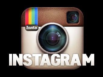 Illustration for article titled Buy 100k Instagram Followers fromOliver Barrett