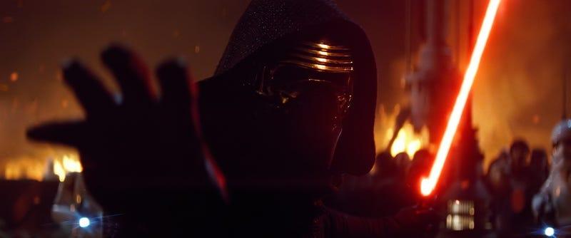 Illustration for article titled Star Wars: Episode VIIIse retrasa y ahora se estrenará el 15 de diciembre de 2017
