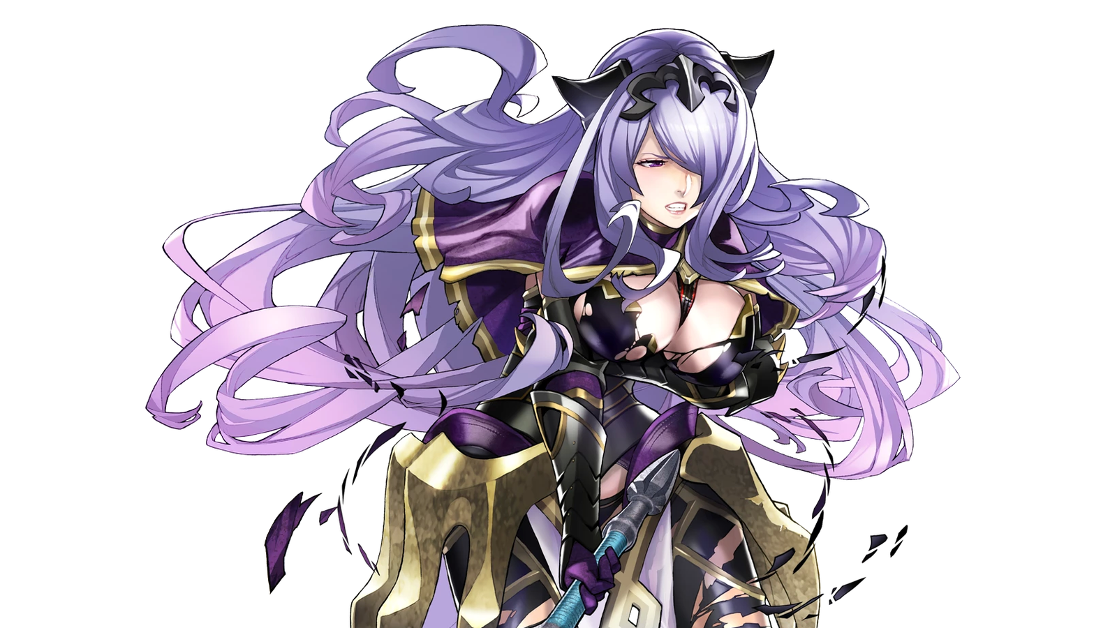 Fire Emblem Heroes Hawtai: Hero Feathers Are The Worst Thing About Fire Emblem Heroes
