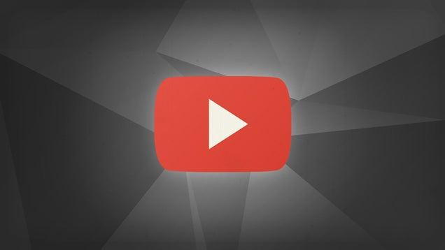 Watch movies online app
