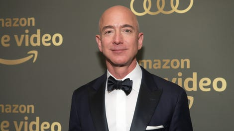 This Week, Amazon Has a Chance to Prove It Can Do the Right Thing on