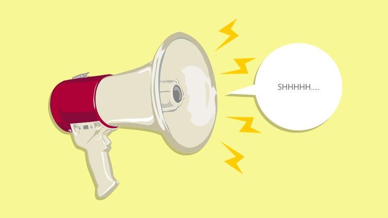 Illustration for article titled Heads Up, Men: You Have No Secrets