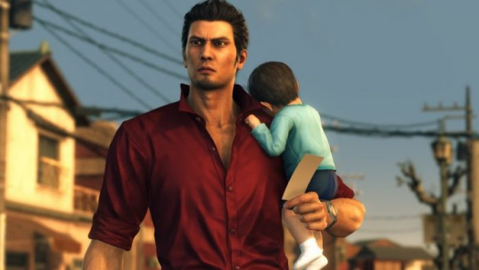 How To Get Into The Yakuza Series (Kotaku)  Fezt10q5jjjtrsgxq37n