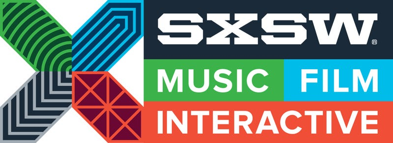 Illustration for article titled SXSW Cancels Online Harassment, GamerGate Panels Due To Unspecified Threats