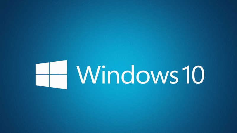 Illustration for article titled Here Are The Features Microsoft Is Cutting From Windows 10