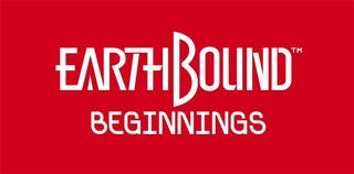 Illustration for article titled Mother Coming To Wii U As Earthbound Beginnings