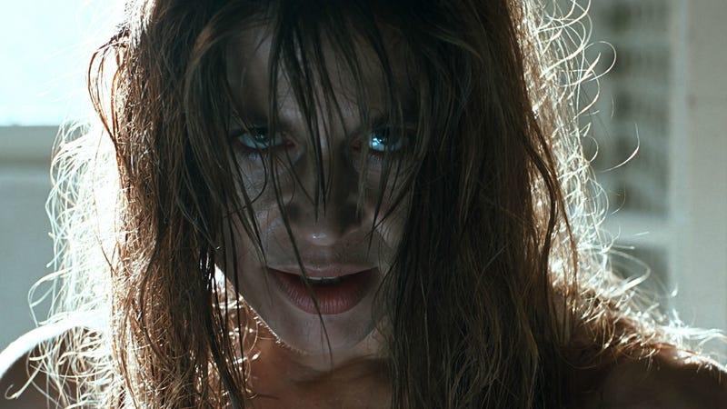 Linda Hamilton and Arnold Schwarzenegger Are Returning for the New Terminator Film