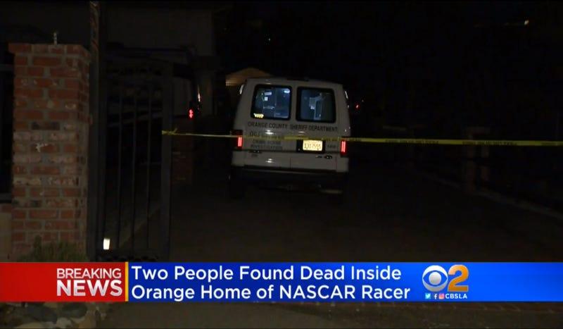 Screencap via CBS 2