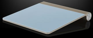 Illustration for article titled So...Who In Their Right Mind Would ColorWare a Magic Trackpad?