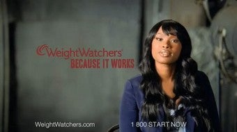Illustration for article titled Weight Loss Is Not Jennifer Hudson's Biggest Accomplishment